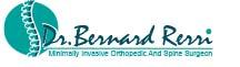 Bernardrerrimd.com